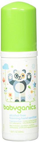 babyganics-germinator-hand-sanitizer-fragrance-free-169-oz