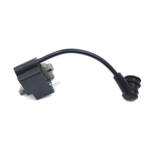 Ignition Coil For STIHL MS171 MS181 MS211 MS171 2 Mix M171Z MS181 2 Mix MS181C MS181C-BE MS181CBE 2 Mix MS181C-BE Z…