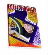 Download Quiet Time: 1 Year Daily Devotional for Children in Grades 5-6 (Quiet Time (Word of Life)) PDF
