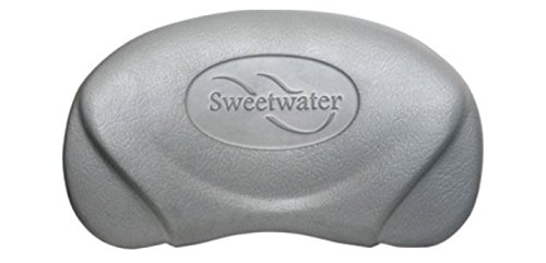 Sundance Sweetwater Spas Replacement Pillow (Sundance Spa Replacement Parts)
