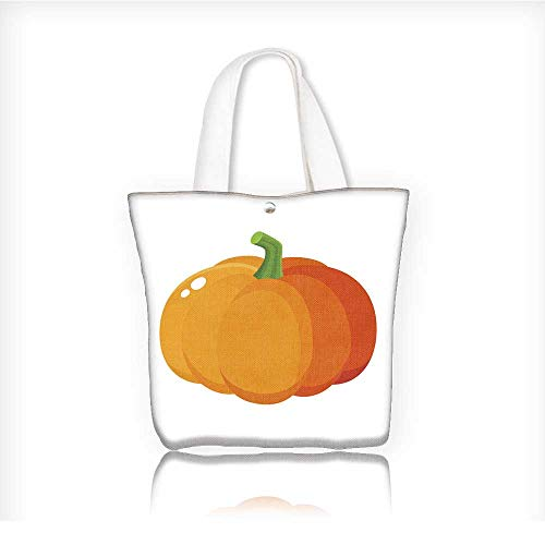 shopping tote bagfold up shopping bagCute cartoon style