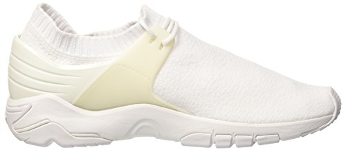 Creative Recreation Defili Size 100 | Witte Cr0770001