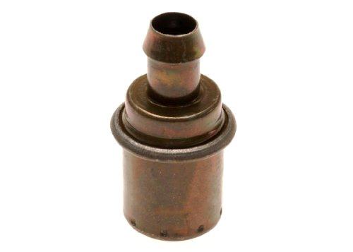 2002 silverado pcv valve - 8