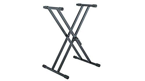 omega keyboard stand - 4