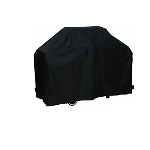 Grill Cover Bbq Gas Waterproof Barbecue Heavy Duty Outdoor Patio Protection 58 Inch Wind - Sale For West Melbourne