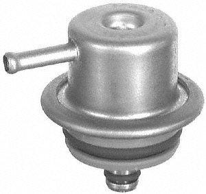 wells pr4063 fuel injection pressure regulator automotive. Black Bedroom Furniture Sets. Home Design Ideas