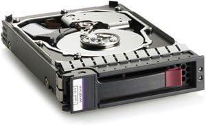 P//N: VB0160CBCDE Mfr 160GB SATA 7.2K RPM 3.5 Hard Drive Renewed HP