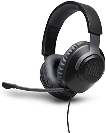 jbl-quantum-100-wired-over-ear-gaming
