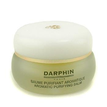 Darphin Essential Oil Elixir Aromatic Purifying Balm, 0.4 Ounce
