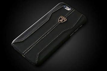 info for 9e732 23fda Lamborghini ® Apple iPhone 6S Official Huracan D1: Amazon.in ...