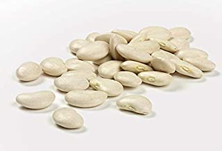 product image for Camellia Brand Baby Lima Beans, Dry Bean, 1lb Bag