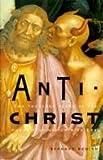 Antichrist, Bernard McGinn, 0060655437