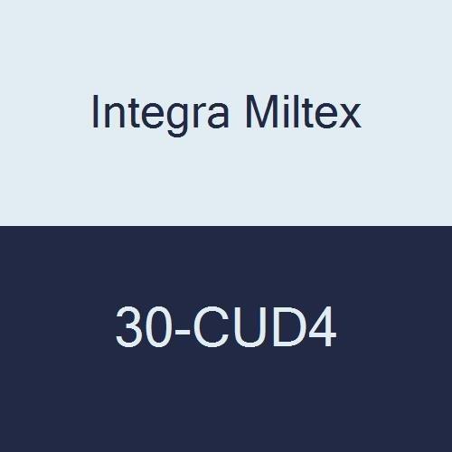 Miltex 30-CUD4 Female Patient Care Cube Pessaries with Drain, 41 mm Diameter