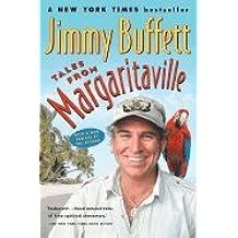 Tales from Margaritaville [PB,2002]