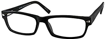 61e1abd065 Image Unavailable. Image not available for. Color  ArmouRx 7000 Prescription  Safety Eyewear frames black (BLK) - Size  ...