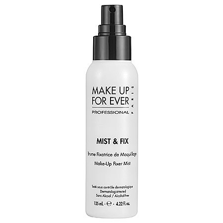 make-up-for-ever-mist-fix-422-oz