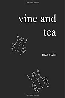Milk And Vine Inspirational Quotes From Classic Vines Amazonde