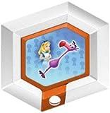 Disney Infinity Series 2 Power Disc Flamingo Croquet Mallet [9 of 20] by Disney Infinity