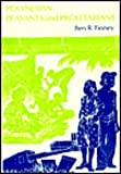 Polynesian Peasants and Proletarians, Finney, Ben R., 0870737325