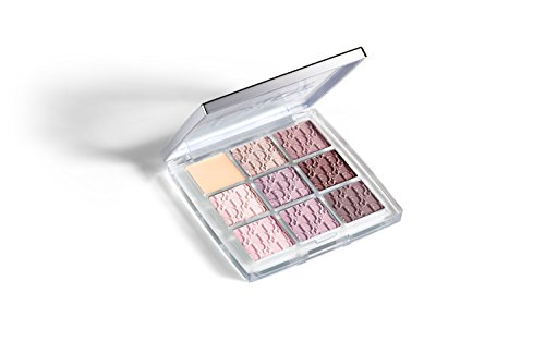 DIOR BACKSTAGE EYE PALETTE 10G. # 002 COOL NEUTRALS