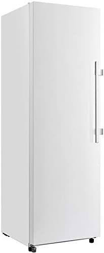 EAS Electric Congelador Vertical 1 Puerta No Frost EMZ185SW ...