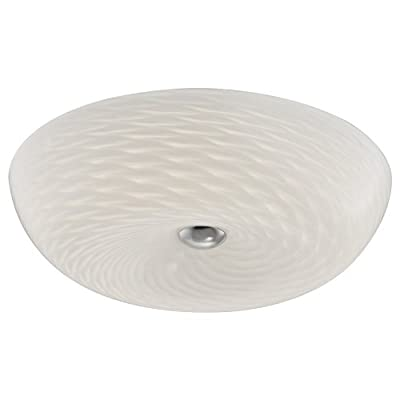 LED Flush-mount