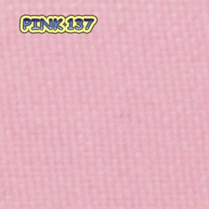 Polyester Gabardine - 9