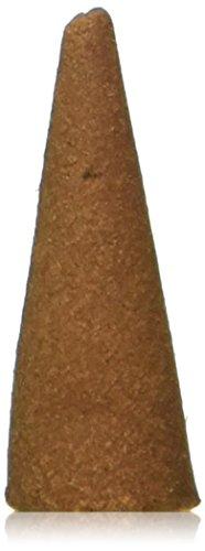 Nag Champa Super Hit Cones, 144 Cones Box