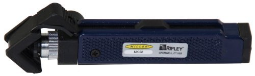 Ripley Tools Miller MK02 Round Cable Slitter