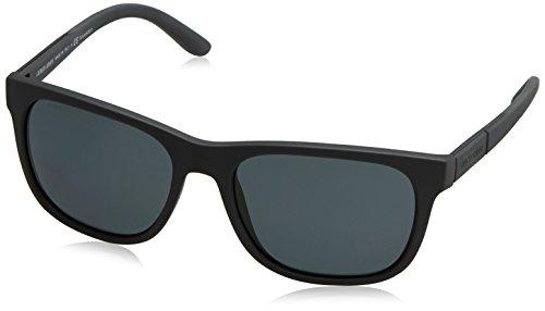 Gafas Hombre de Giorgio Sol Polargrey para Armani Grey Gris EXw5dqUH