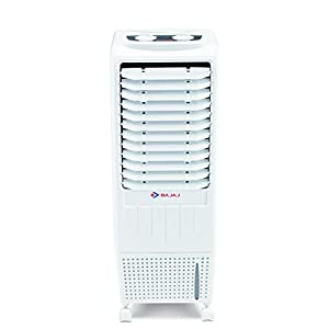 Bajaj-TMH12-12-litres-Tower-Air-Cooler-White-for-Small-Room