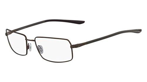 - Eyeglasses NIKE 4286 211 WALNUT