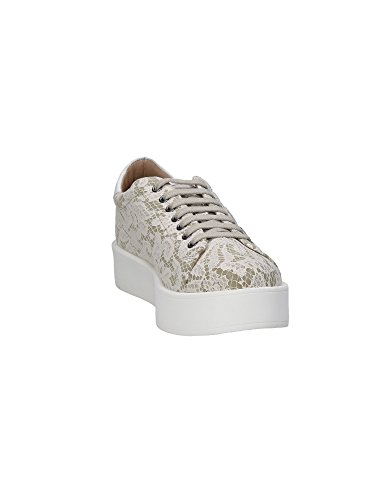 TWIN-SET SCARPA DONNA SNEAKERS ART. CS6PH1
