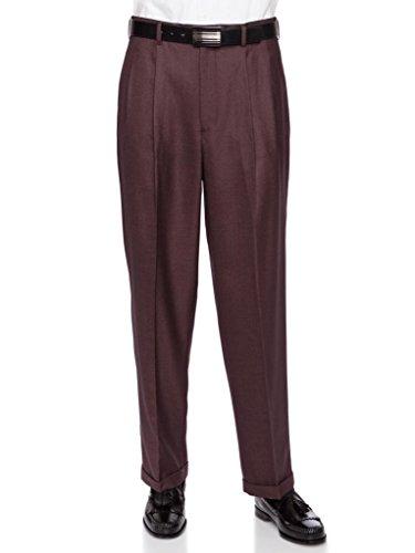 28 inseam dress pants - 2