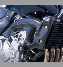 Ecopes Radiator Paint Honda 600 Hornet N 98 To 02 Amazoncouk Car