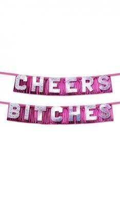 Bachelorette-Cheers-Bitches-Party-Banner-2-Pack-by-Sh-yolada