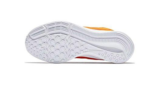 85e2b4b0459 Nike Kids  Grade School Downshifter 8 Fade Running Shoes