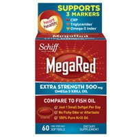MegaRed-Extra-Strength-Omega-3-Krill-Oil-500-mg