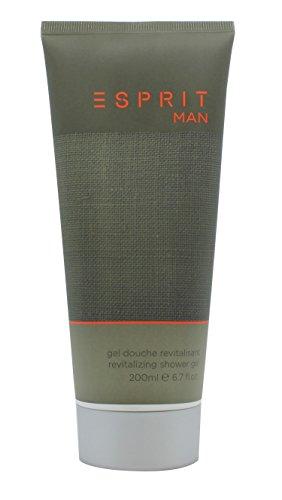 esprit-man-shower-gel-200-ml