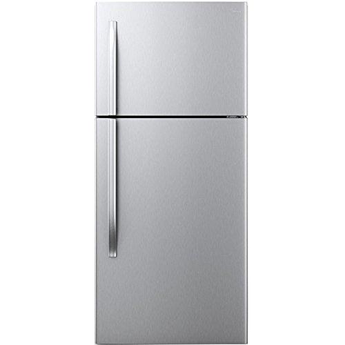 Buy top freezer refrigerators