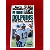 Miami Dolphins 1994