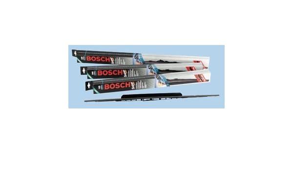 supreme-optimised Bosch - sp21s - 21