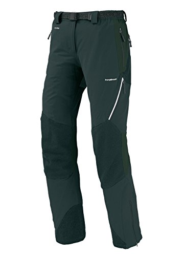 Trangoworld PANT. LARGO UHSI EXTREME DS by Trangoworld