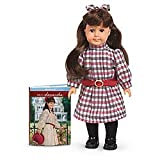 American Girl Samantha Mini Doll