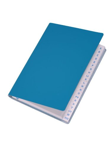 paperthinks-turquoise-recycled-leather-slim-address-book-35-x-5-inches-pt93907
