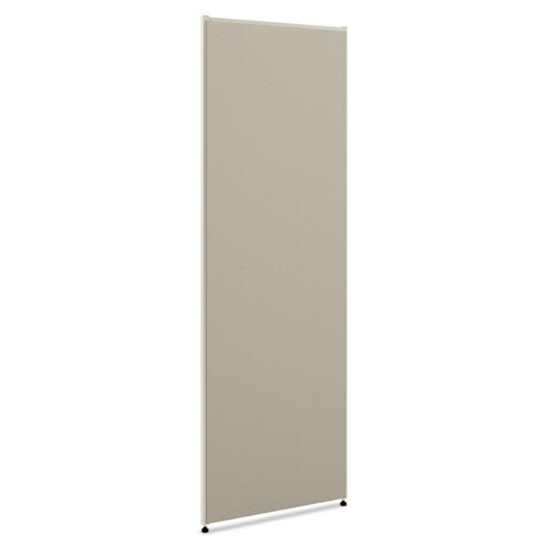 basyx® Verse® Office Panel by basyx by HON