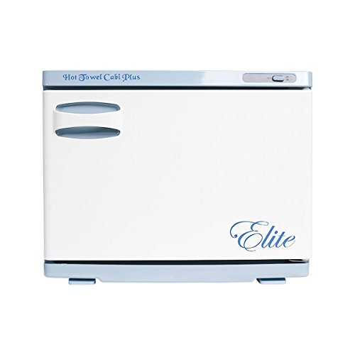 - Elite Hot Towel CABI-Warmer(HC-X)