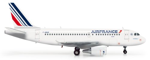 daron-herpa-air-france-a319-model-kit-1-200-scale