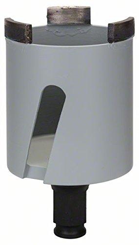 Bosch Diamantdosensenker Professional-plus mit Power-Change-Adapter 68mm