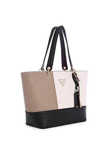 GUESS BLACK Women BAG MULTI HWCV6691230 HWCV6691230 WOMAN GENERICA GUESS PwSPYr